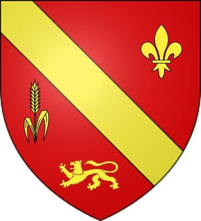Boissy-Mauvoisin (78)